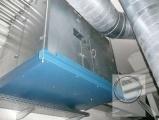 Vzduchotechnické zařízení (1)