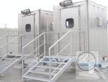 Speciální kontejnery (2)